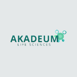 Akadeum Life Sciences