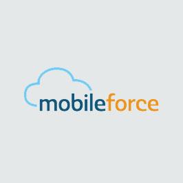 MobileForce