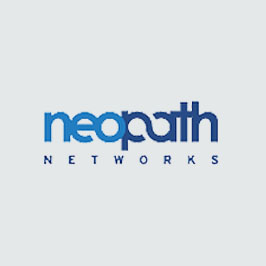 Neopath Networks