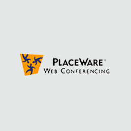 PlaceWare Web Conferencing